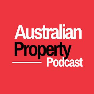 Property Investment Education | Australian Investor Podcast
