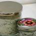 Lavanta Süt Banyosu Losyonu Yapımı