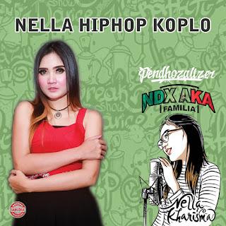 Nella Kharisma - Nella Hip Hop Koplo - Album (2017) [iTunes Plus AAC M4A]