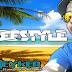 Pack FreeStyle Vol. 13 (DjMeyker (El Constructor Del Remix)).rar