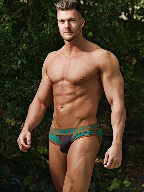 2Eros-X-Series-Brief-Underwear-Cool4guys-Online-Store