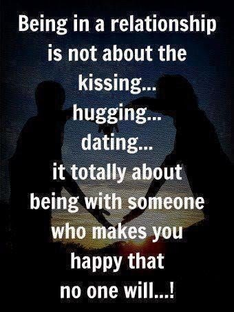 Funny quotes about love and dating