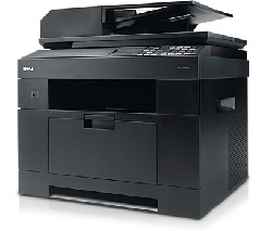 Dell 2335dn MFP Driver Download