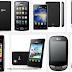 Tải Zalo java cho điện thoại LG miễn phí