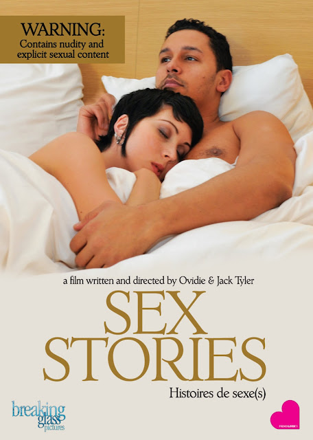 Sex Stories (2009) Frances Hot Movie Full HDRip 720p