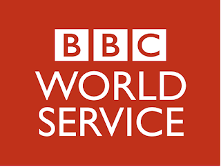 BBC World Service Nationwide Recruitment 2017 (28 Positions)