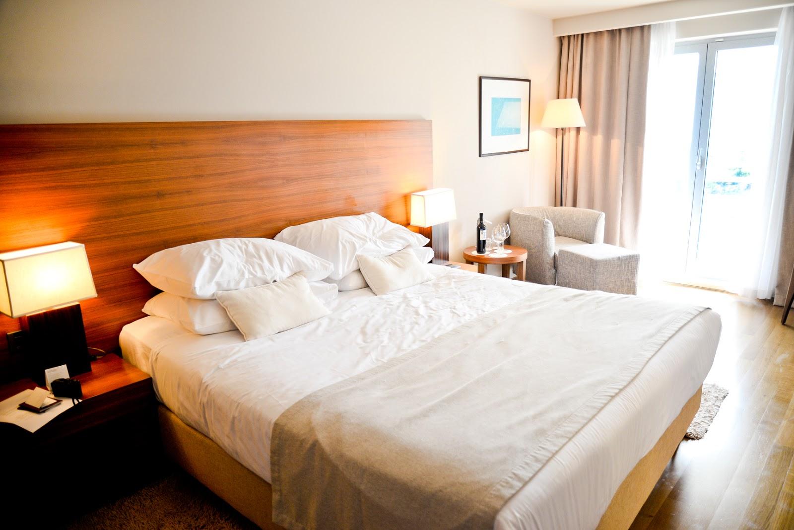 bellevue hotel dubrovnik,