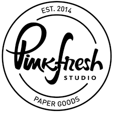 2019 Pinkfresh Studio Video Education Team