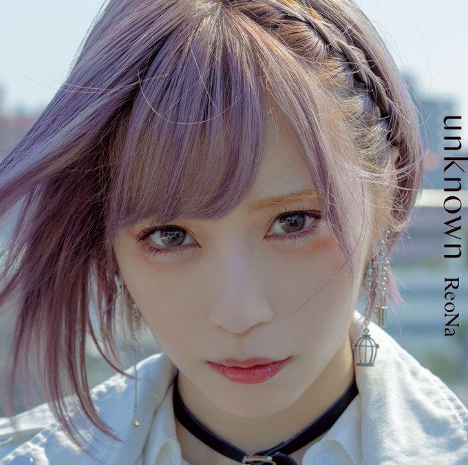 ReoNa - unknown [2020.10.02+MP3+RAR]