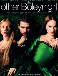 The Other Boleyn Girl | Bmovies