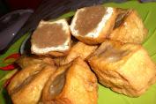 Resep dan Cara Membuat Bakso Tahu Daging Sapi Enak