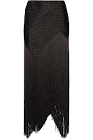 https://www.theoutnet.com/en-US/product/Proenza-Schouler/Fringed-basketweave-canvas-maxi-skirt/543431