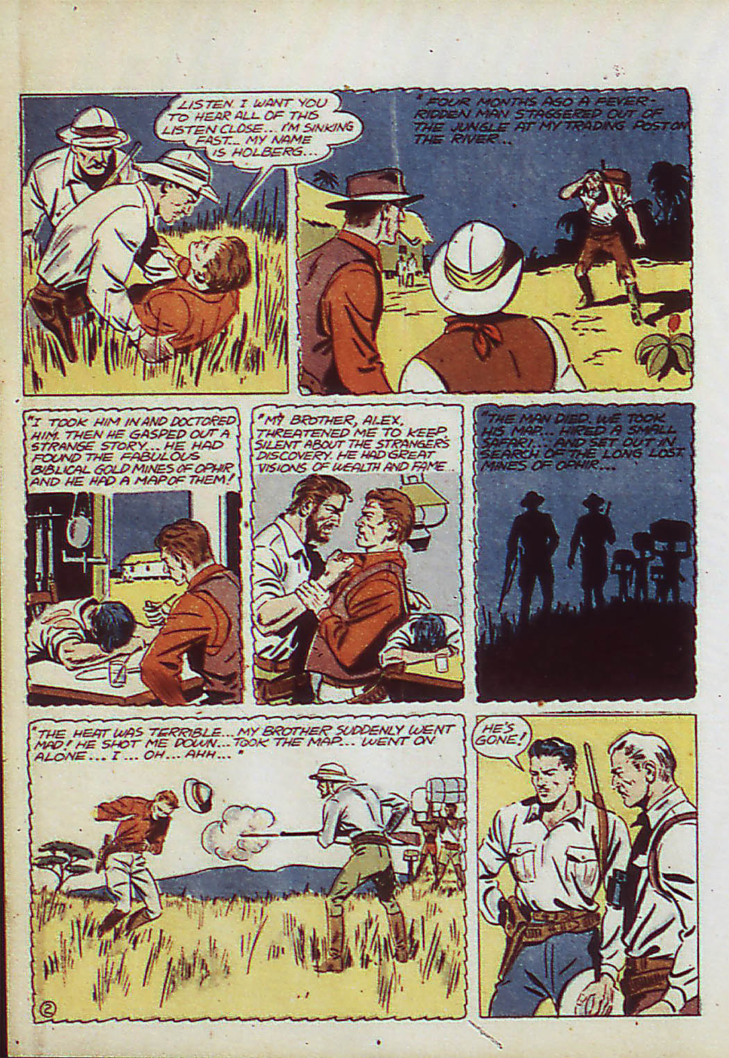 Action Comics (1938) 38 Page 49