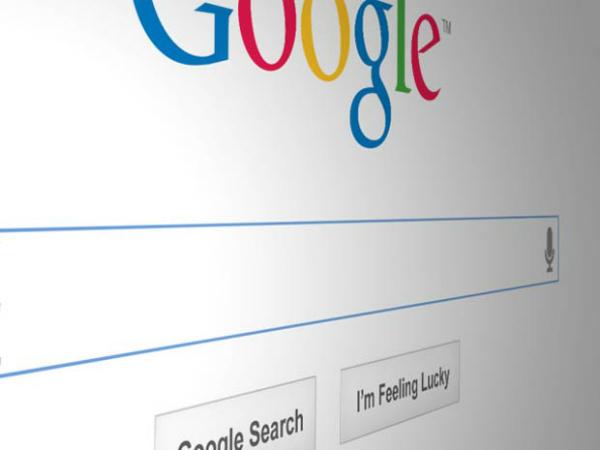 تقارير: هذه هي الميزات الجديدة التي ستنضاف إلى محرك البحث جوجل