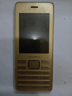 Symphony T200 Flash File www.gsmnote.blogspot.com