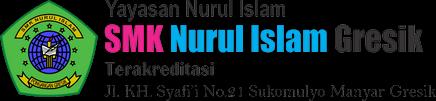 SMK NURUL ISLAM - GRESIK