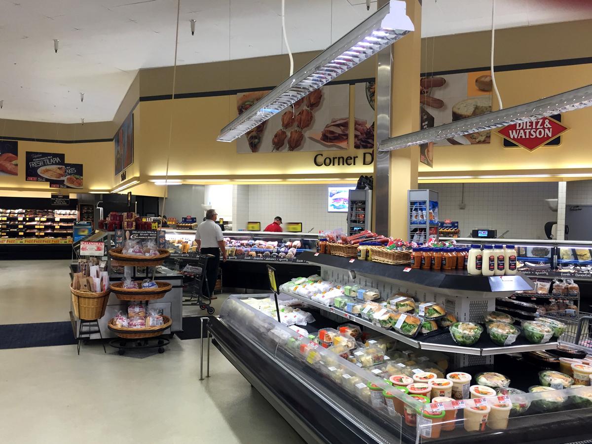 bb supermarket bakeries unclear - HD1200×900