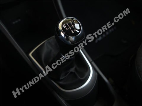 http://www.hyundaiaccessorystore.com/2012_hyundai_accent_sport_shifter.html