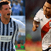 Alianza Lima vs River Plate EN VIVO por la fecha 1 del grupo A de la Copa Libertadores 2019. HORA / CANAL