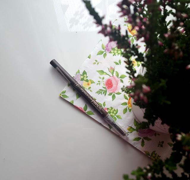 Kredka do brwi, Wibo, Eyebrow Pencil