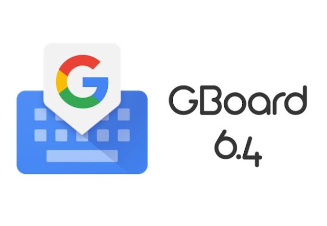 Gboard Now Have An Incognito Mode For Nougat and Marshmallow