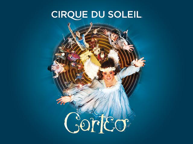 boletos entradas del circo del sol en ecuador