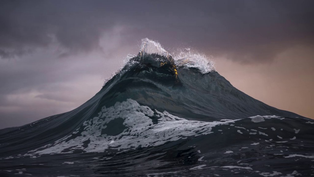 Ray Collins 4 1024x576