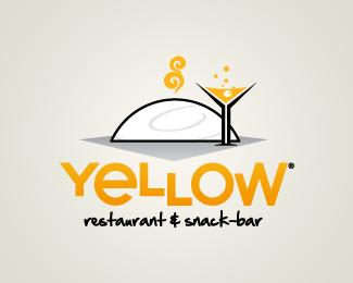 restaurante logotipos