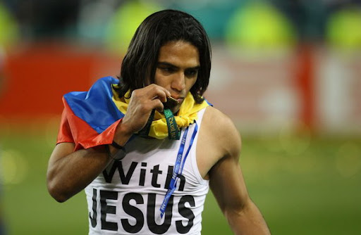 Chelsea target Falcao is now contracted to FC Porto until 2015
