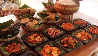 Paket-paket Katering Istimewa Untuk Acara Keluarga Dari Rumah Makan Padang Surya Baru