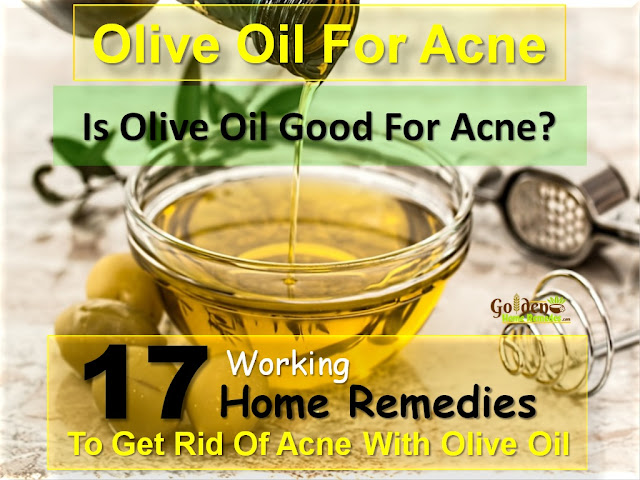 Olive Oil For Acne, Olive Oil Acne, Is Olive Oil Good For Acne, Olive Oil And Acne, How To Use Olive Oil For Acne, How To Get Rid Of Acne With Olive Oil, How To Get Rid Of Acne, How To Get Rid Of Acne Fast,