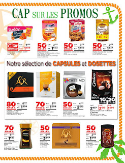 Catalogue Géant Casino 09 au 21 Mai 2017