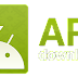 Free Download APK Apps for Android Mobile