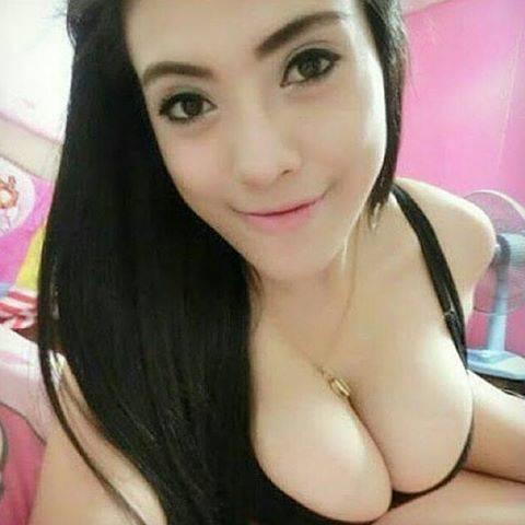 Ibu hamil sex that