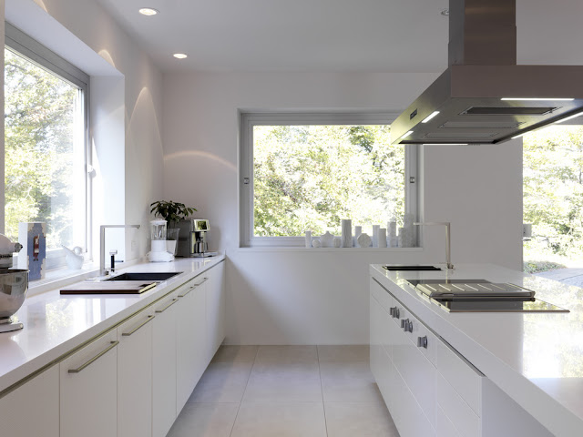 cocina leicht2
