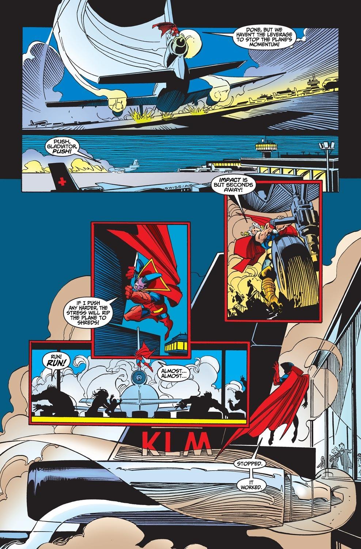 Thor (1998) Issue #35 #36 - English 28