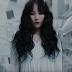 HA:TFELT released her 'Life Sucks' MV
