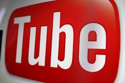 Cara Membuat Video Trending di YouTube