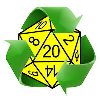 Taking a Second Look at a Free GM Resource: Donjon RPG Tools