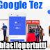 Google Tez   Applicazione Per Pagare e Trasferire Denaro Tramite Ultrasuoni