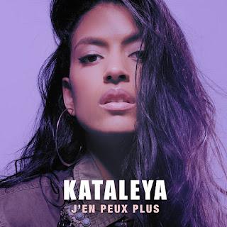 Kataleya - J'en Peux Plus (2018)