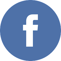 Hubungi AstianaGT via Facebook