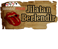 JILATAN BERLENDIR | VIDEO BOKEP | VIDEO SEX | SEX TUBE | INDONESIA SEX TUBE | VIDEO NGENTOT