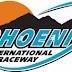 Travel Tips: Phoenix International Raceway –March 11-13, 2016