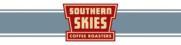 Southern Skies Coffee Roasters