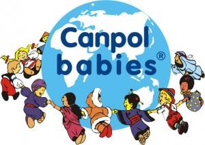 CanpolBabies-zgłaszamy się z Mają.