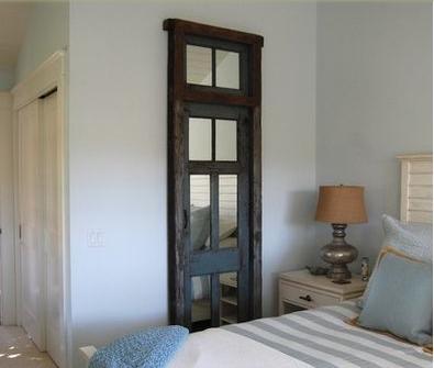 Fotos y dise os de puertas dise os de puertas corredizas for Modelos de puertas corredizas de madera