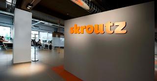 Στο Skroutz το καλοκαίρι δουλεύουν μόνο 4 ημέρες την εβδομάδα