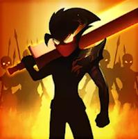 Download Stickman Legends – Shadow Wars v2.3.8 (MOD) APK