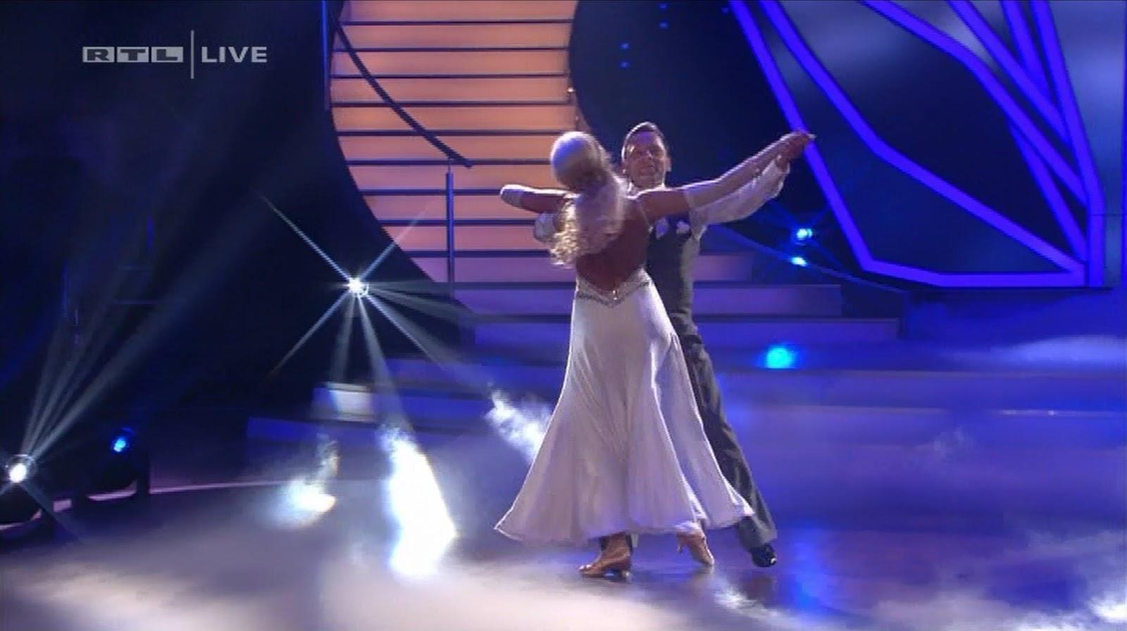 thomas häßler lets dance